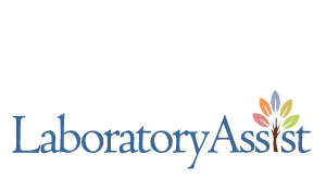 Laboratory Assist Logo